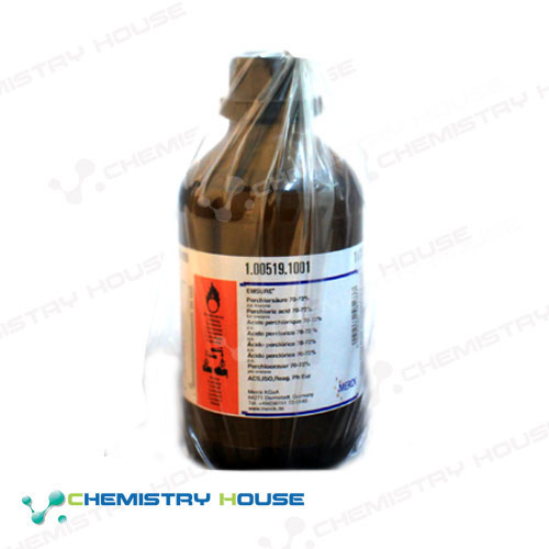 اسید پرکلریک 72 -70% Perchloric acid